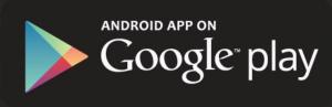 https://itunes.apple.com/mu/app/dream-price/id1426234616?mt=8